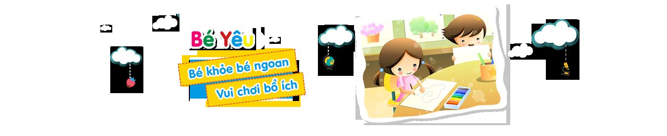 Hoạt động nhà trường - Website Trường Mầm Non Họa Mi