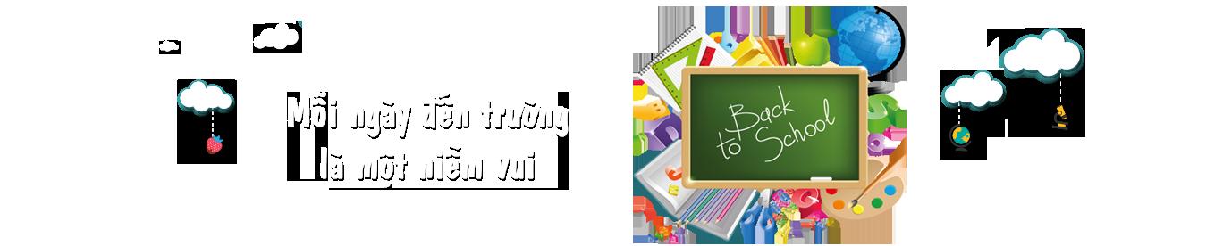 Thông báo – Kế hoạch hoạt động cho năm học mới - Website Trường Mầm Non Họa Mi